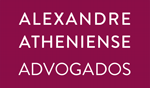 Alexandre Atheniense | Direito Digital